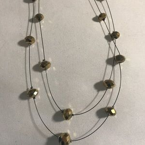 Jewelry - Necklace. Must Bundle
